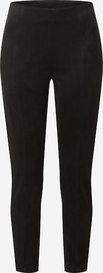 Noisy may Leggings 'TALLY' in schwarz, Produktansicht