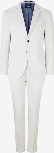 JOOP! Anzug 'Damon-Gun' in grau, Produktansicht