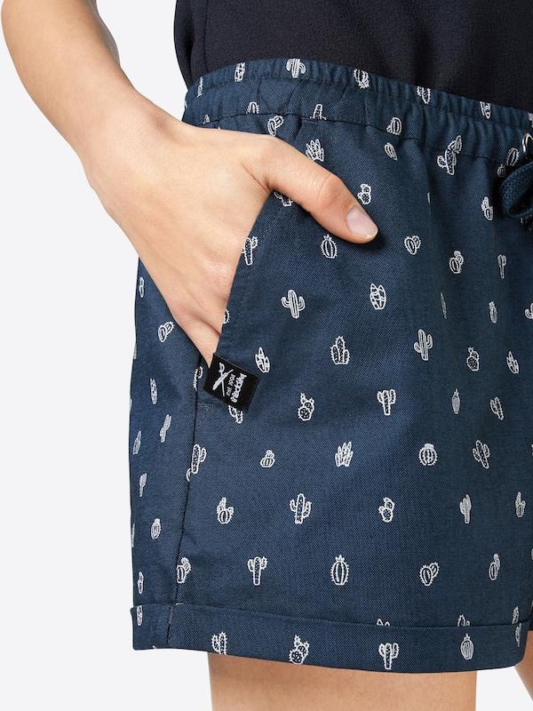 Iriedaily Shorts 'Lil Cactus'