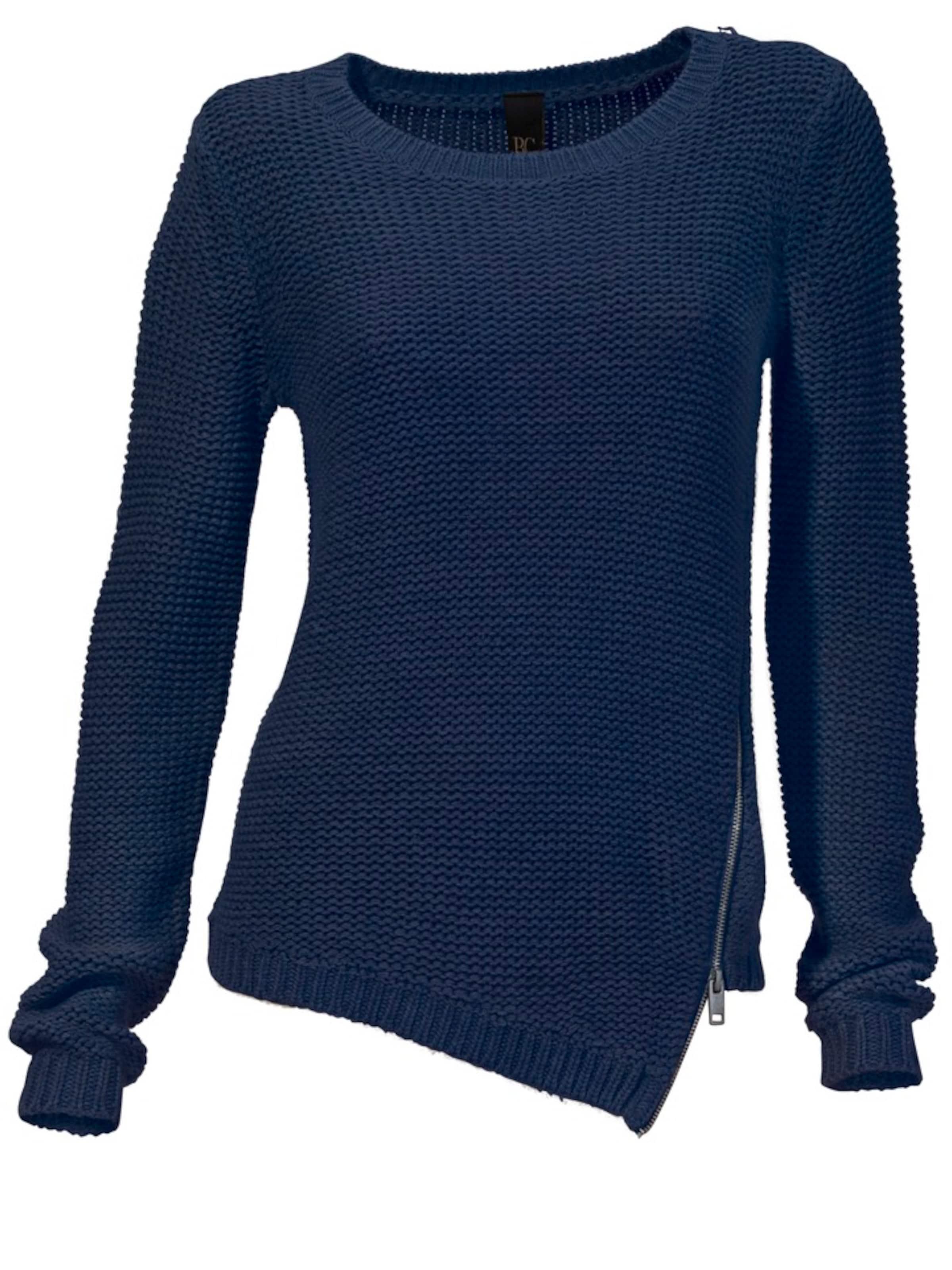In Pullover Nachtblau Pullover In Nachtblau Heine In Heine Pullover Heine oxhQCBsdtr