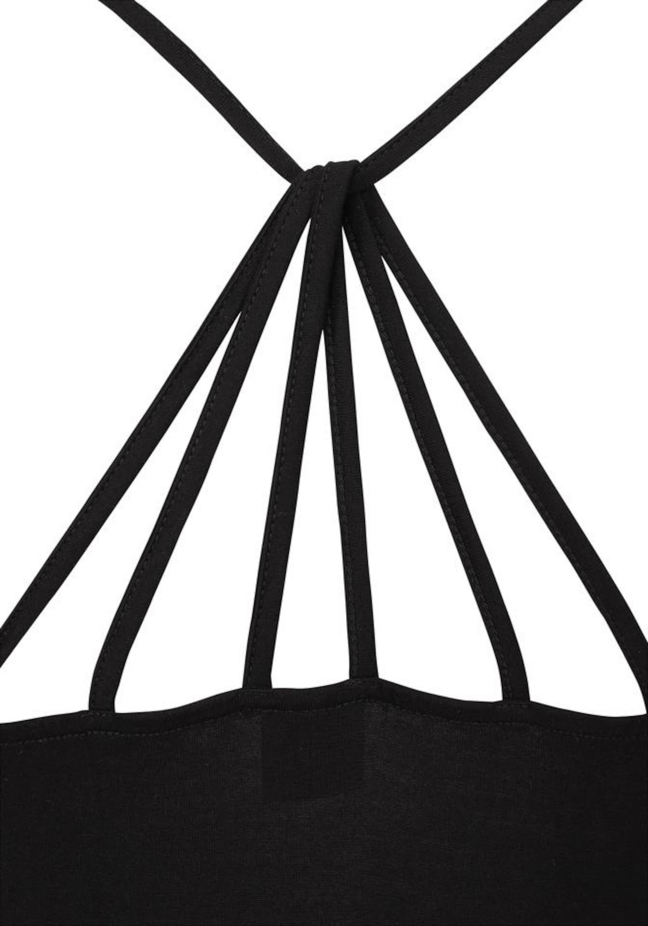 Steckdose Kostengünstig BUFFALO Strandtop Gute Qualität Billig Verkauf 2018 Neueste Kaufen Günstig Online Verkauf Hochwertige 1UTx9SBS
