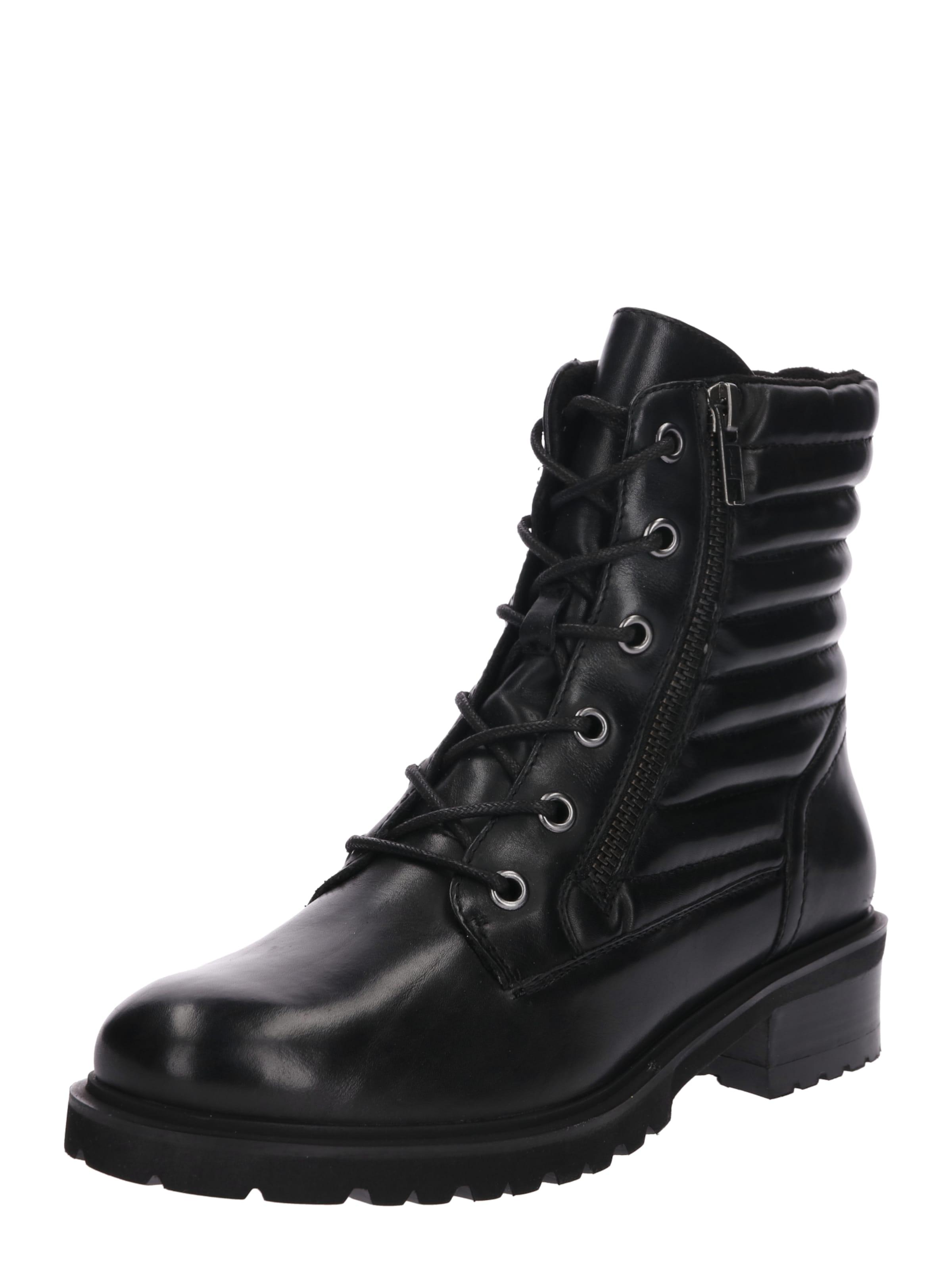 SPM Stiefel Mouplain Verschleißfeste billige Schuhe