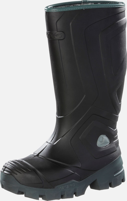 VIKING | 'Icefighter' Stiefel