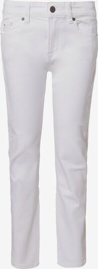 TOMMY HILFIGER Jeans Slim SCANTON in weiß, Produktansicht