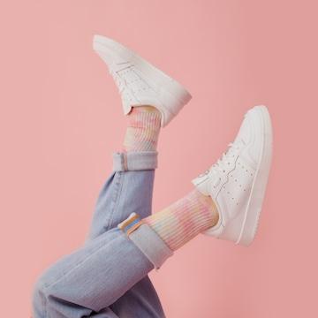 Lieblings-Sneaker