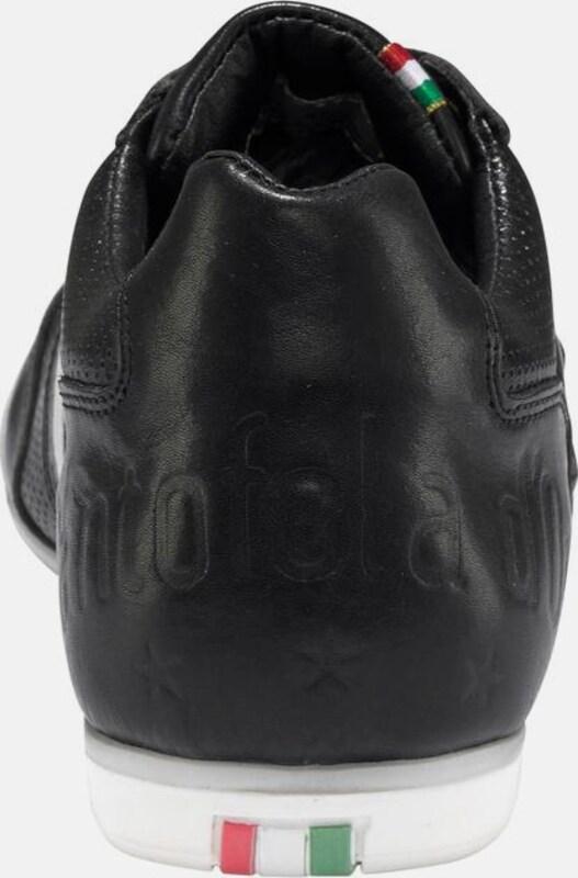 PANTOFOLA D'ORO Sneaker 'Imola Romagna Low'