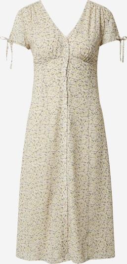 EDITED Kleid 'Elenya' in mischfarben, Produktansicht