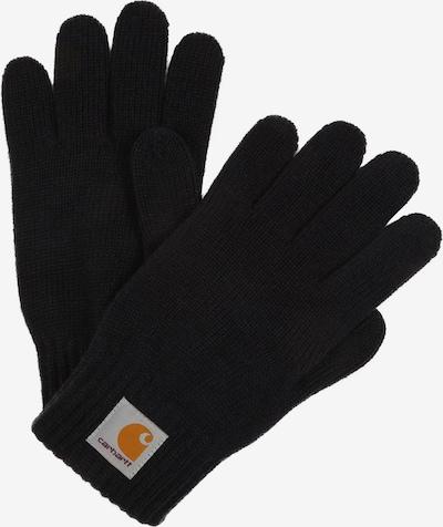 Carhartt WIP Handschuhe 'Watch Gloves' in navy, Produktansicht
