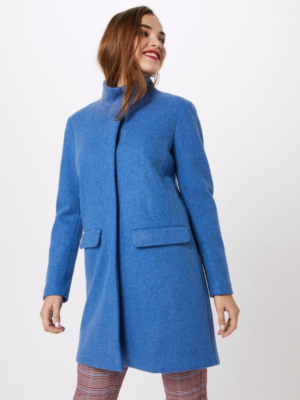 S Label En Roi Bleu Red Manteau D'hiver oliver v0m8wOyNn