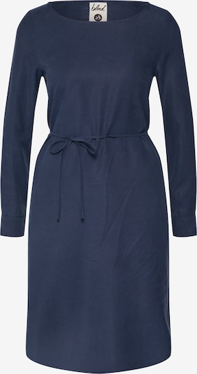 bleed clothing Jurk 'Dress Ladies ' in de kleur Navy, Productweergave