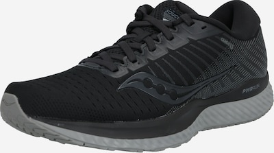 saucony Bežecká obuv 'Guide 13' - čierna, Produkt