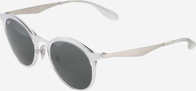 Ray-Ban Okulary przeciwsłoneczne 'Emma' w kolorze zielony / przezroczystym, Podgląd produktu