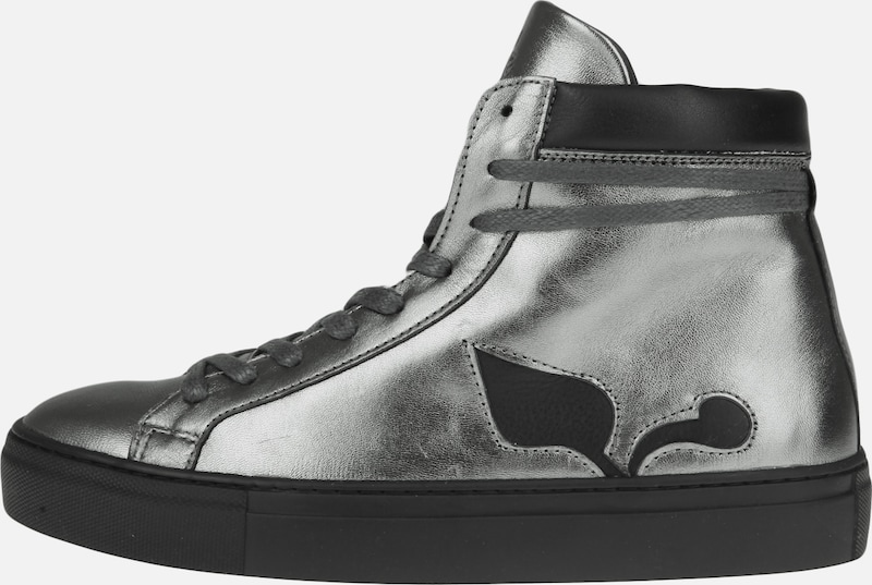 Apple of Eden Sneaker 'BONO'