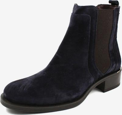 Alpe Stiefel in indigo, Produktansicht
