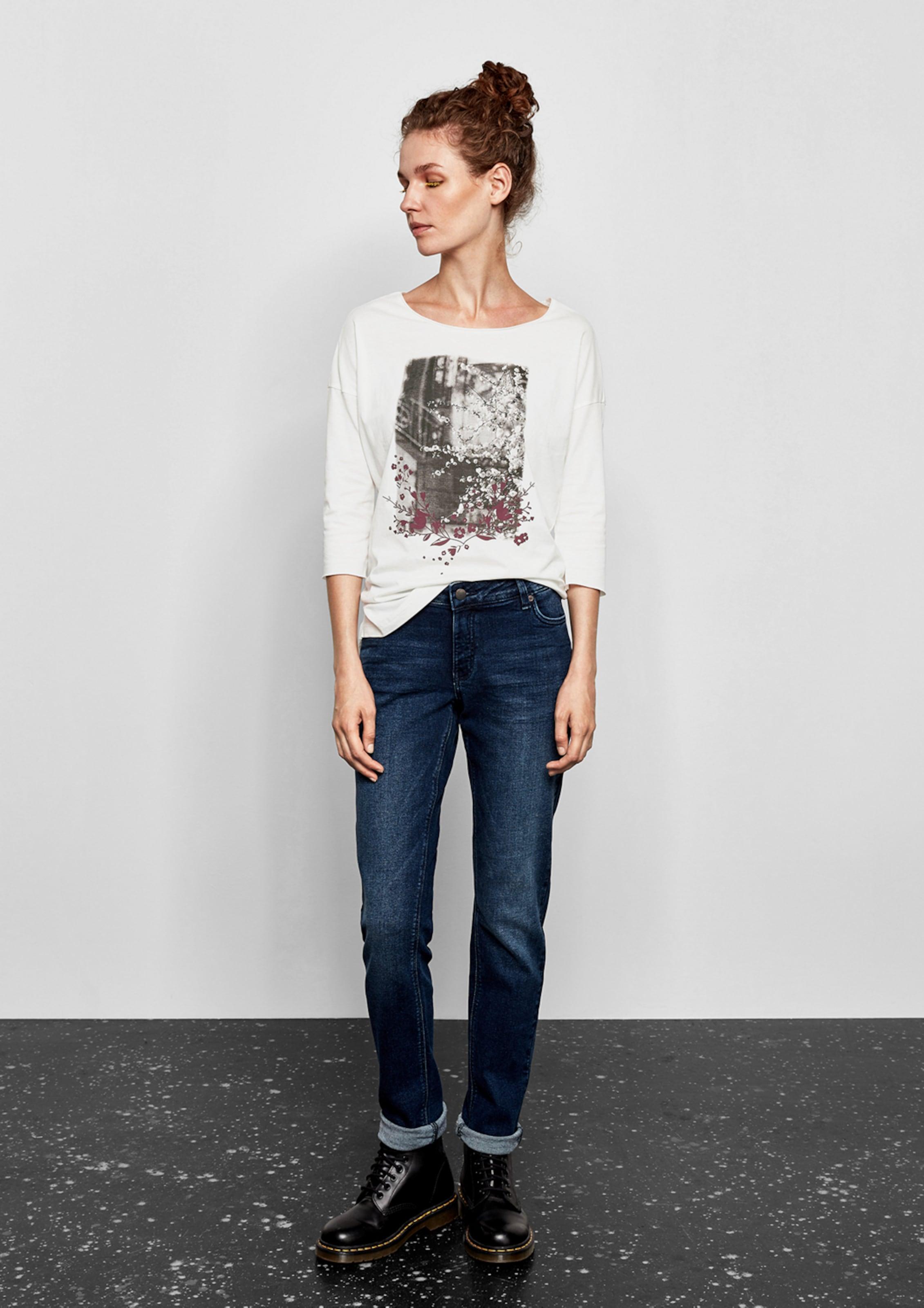 Designed Weiß s By In Shirt Q N8wmn0