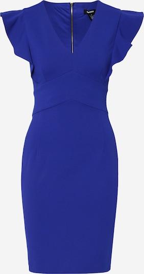 DKNY Kleid in marine, Produktansicht