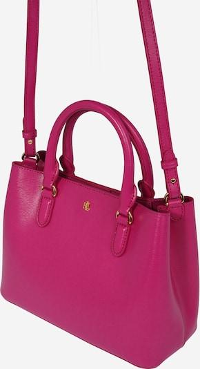 Lauren Ralph Lauren Kabelka - ružová, Produkt