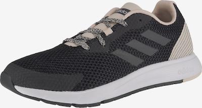 Bėgimo batai 'Sooraj' iš ADIDAS PERFORMANCE , spalva - pastelinė rožinė / juoda, Prekių apžvalga