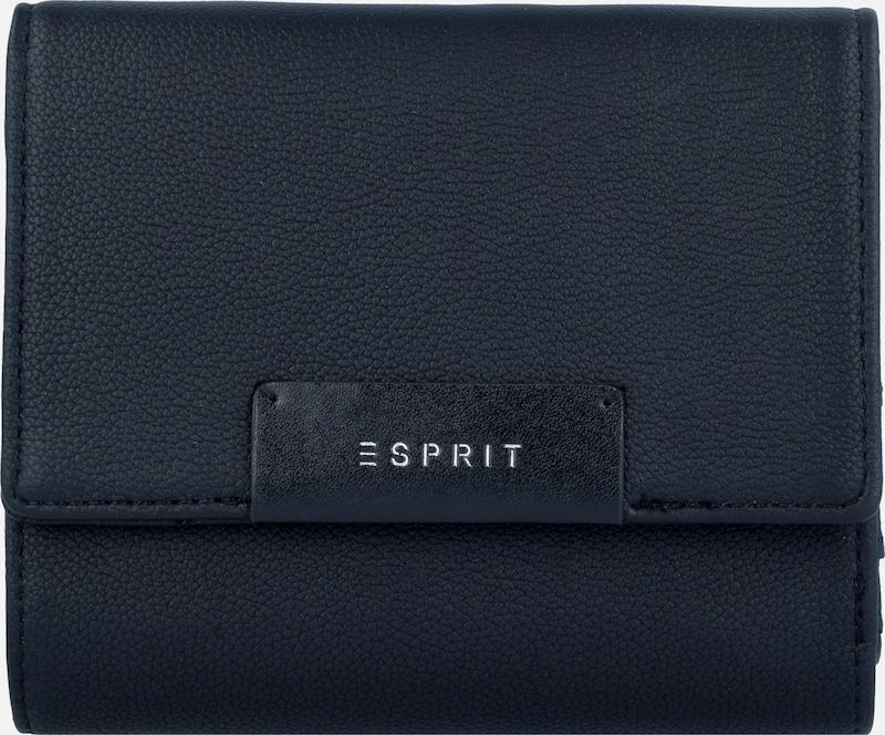 ESPRIT Geldbörse 12 cm