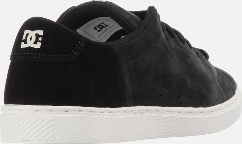 DC Schuhes Sneaker Sneaker Sneaker 'Reprieve SE' a20a22