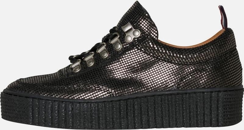 TOMMY HILFIGER Sneaker 'K1385ELLY 1Z'