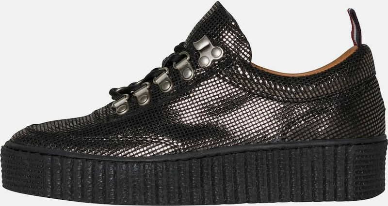 TOMMY HILFIGER Sneaker Sneaker Sneaker 'K1385ELLY 1Z' 14013f