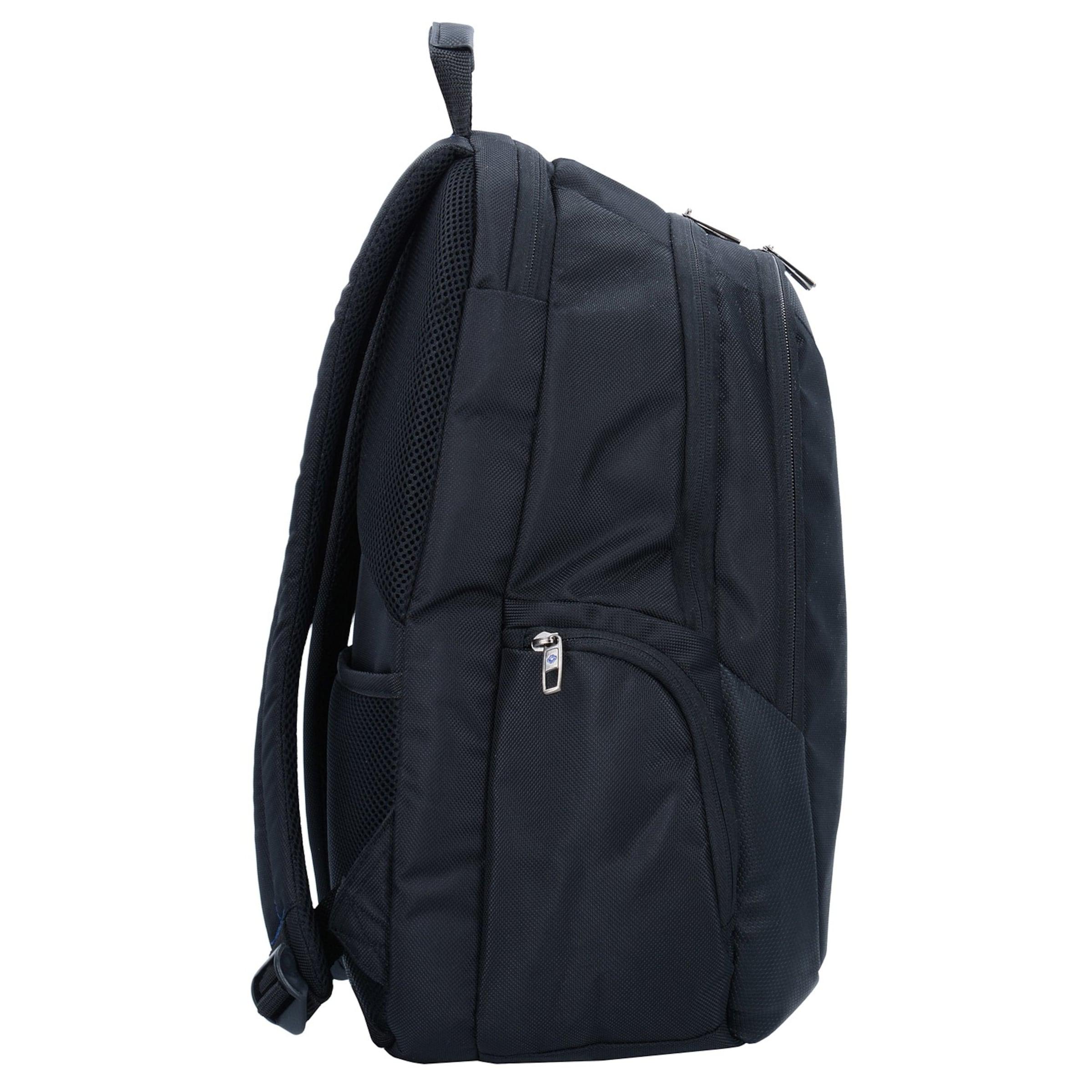 SAMSONITE Guardit up Rucksack 44 cm Laptopfach Manchester Großer Verkauf Günstig Online Verkauf Footlocker Ausverkauf KI3UXhaa