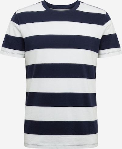 GAP T-Krekls pieejami zils, Preces skats