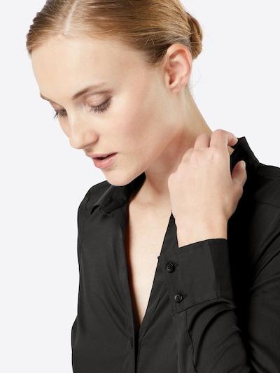 VERO MODA Bluzka body 'VMLady' w kolorze czarnym, Podgląd produktu