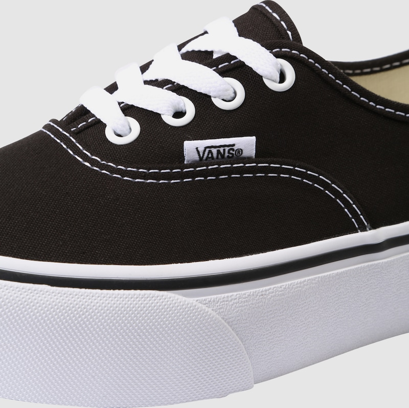 VANS | | VANS Turnschuhe Authentic Platform 2.0 bb6dc1