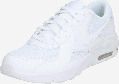 Sportbačiai 'Air Max Excee' iš Nike Sportswear , spalva - balta, Prekių apžvalga