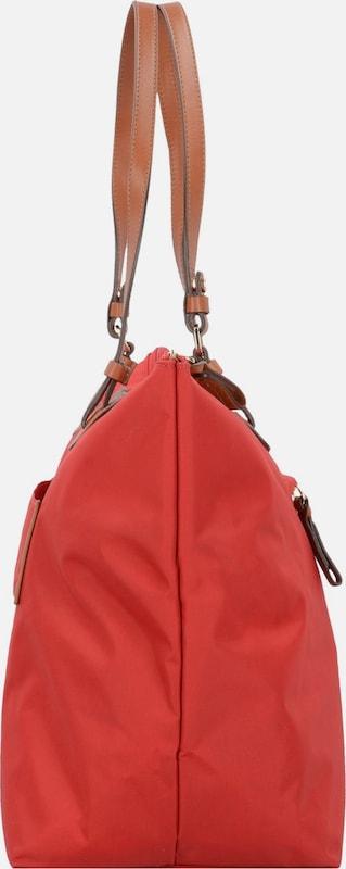 Bric's X-Bag Schultertasche 34 cm
