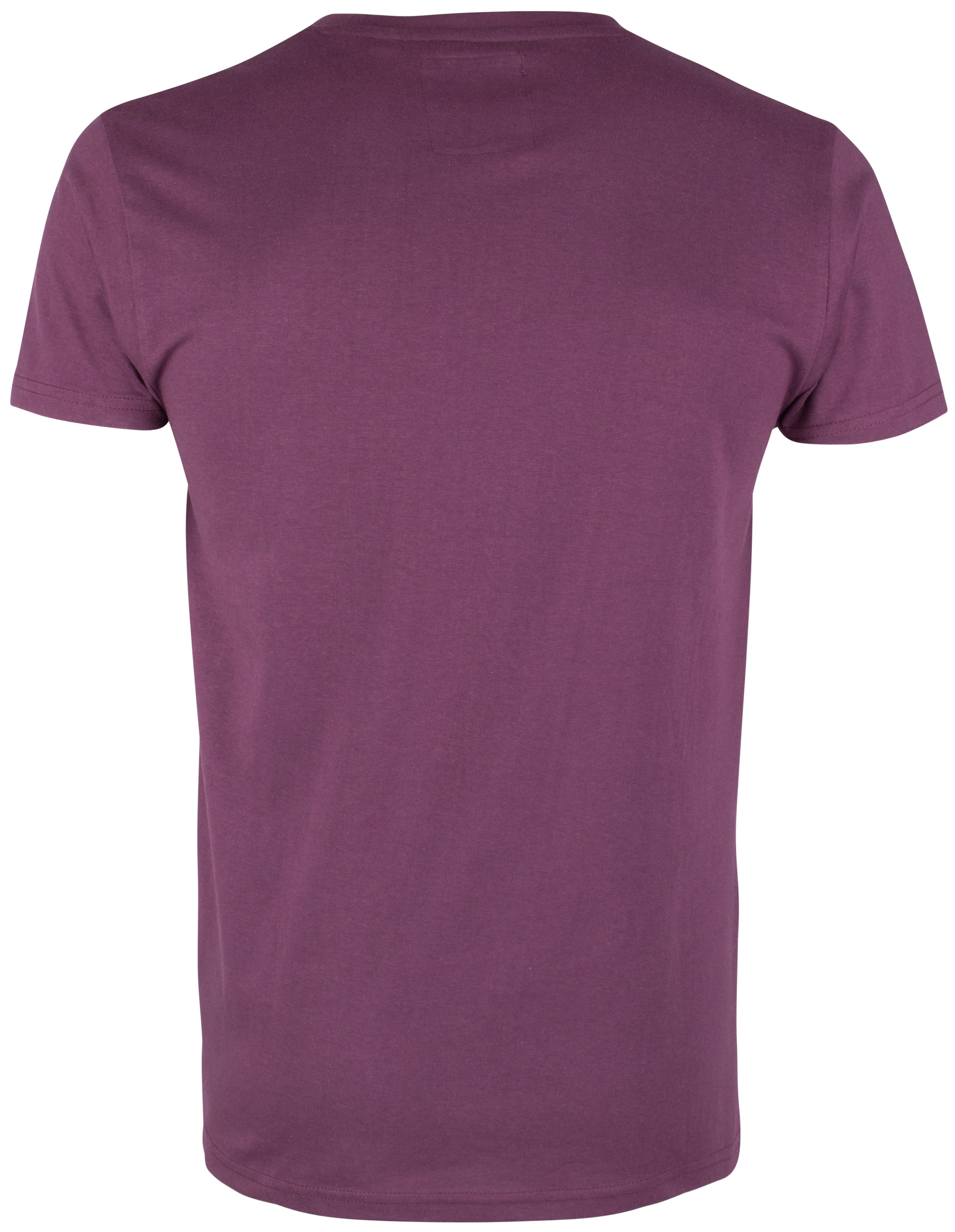 SOULSTAR T-Shirt Spielraum Offiziellen Zum Verkauf Großhandelspreis Rabatt Niedrig Kosten vgljK5ptO