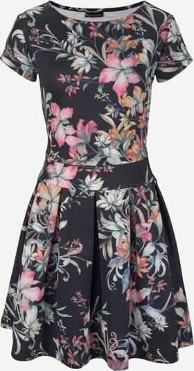 LASCANA Scuba-Kleid in navy, Produktansicht