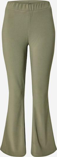 Kelnės 'BILLIE' iš Noisy may , spalva - alyvuogių spalva, Prekių apžvalga