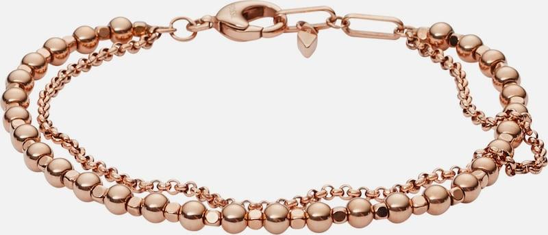 FOSSIL Armband, »Fashion, JA6776791«