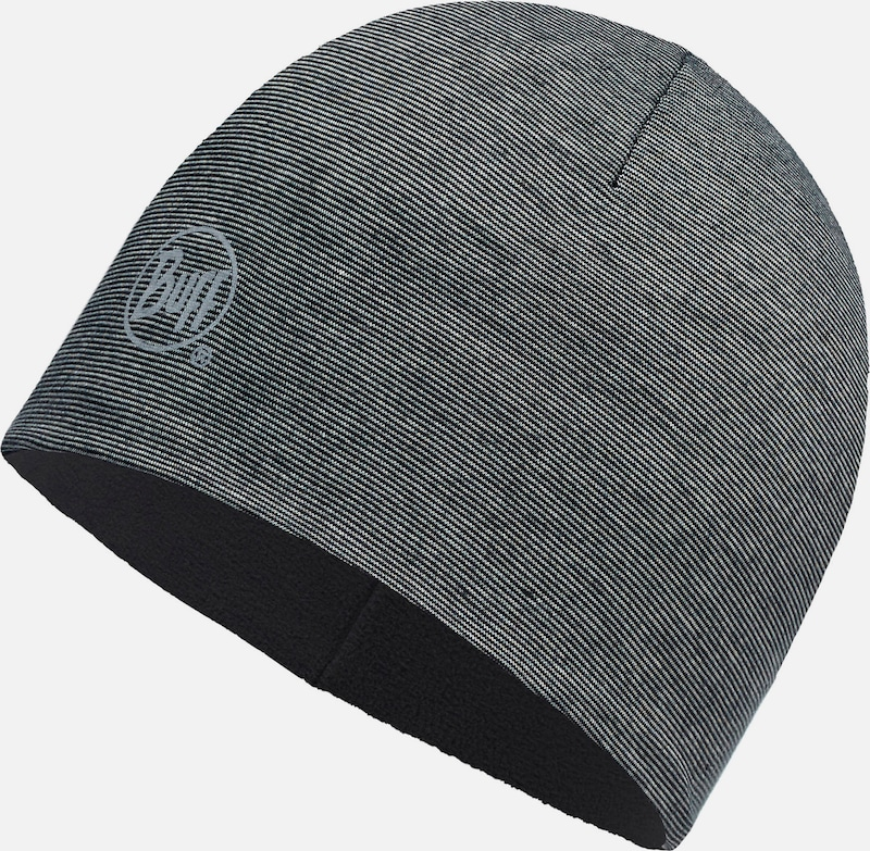 BUFF Microfiber & Polar Hat Beanie