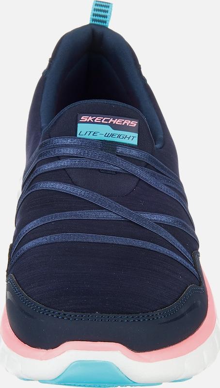 Haltbare Mode billige Schuhe SKECHERS | Slipper Schuhe Gut getragene getragene getragene Schuhe e76edd