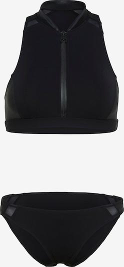 fekete CHIEMSEE Bikini, Termék nézet