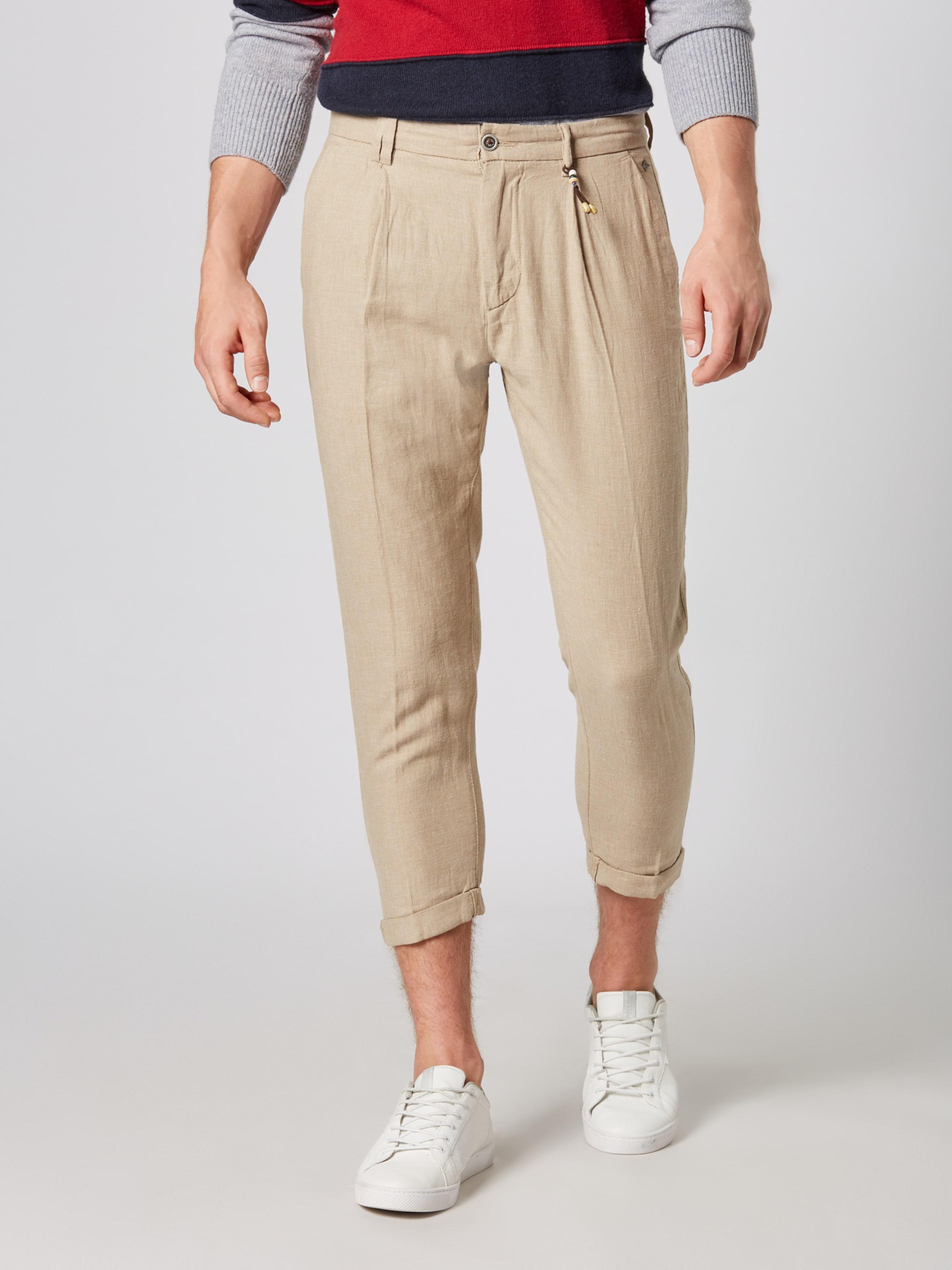 BeigeNoisette 'milton' Chino Jones En Pantalon Jackamp; w8N0OnXPk