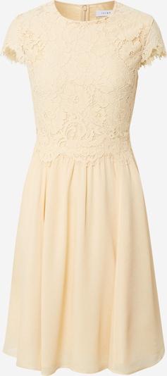 IVY & OAK Kleid in creme / zitrone, Produktansicht