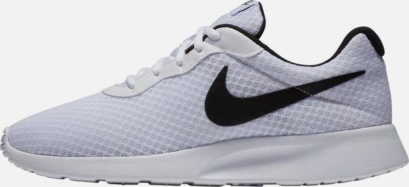 Nike Sportswear Sneaker 'TANJUN 'TANJUN 'TANJUN M' be1afd