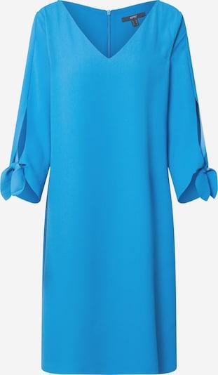 Esprit Collection Kleit rohekassinine, Tootevaade