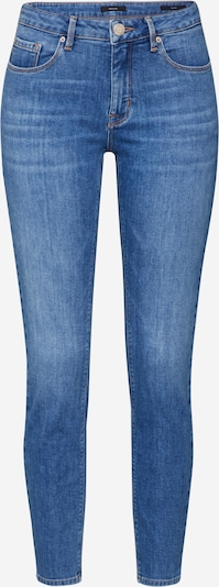 OPUS Jeans 'Elma' in blue denim, Produktansicht