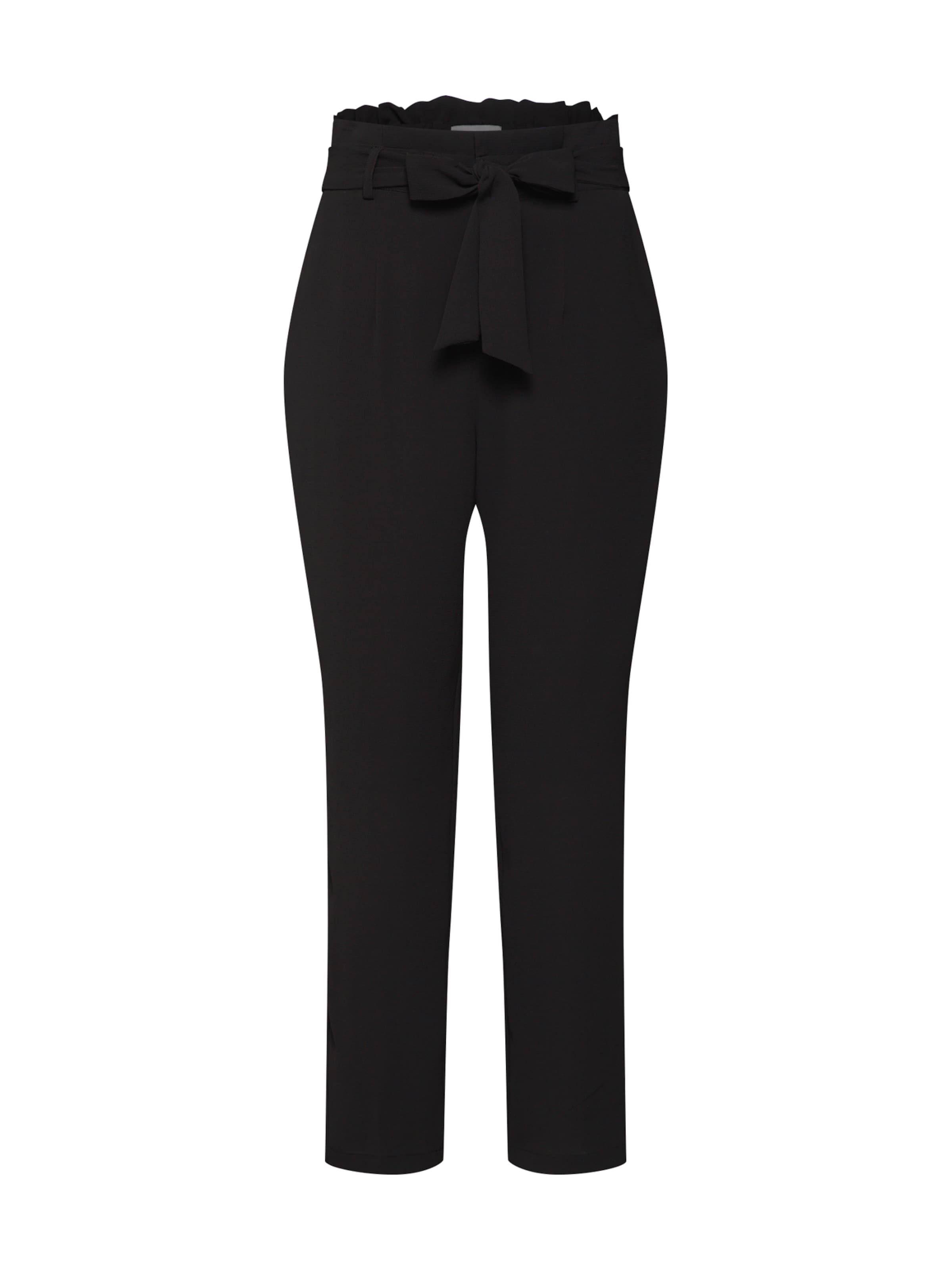 Noir Pantalon 'eleana' En 'eleana' Culture En Pantalon Culture EDHW2Y9I