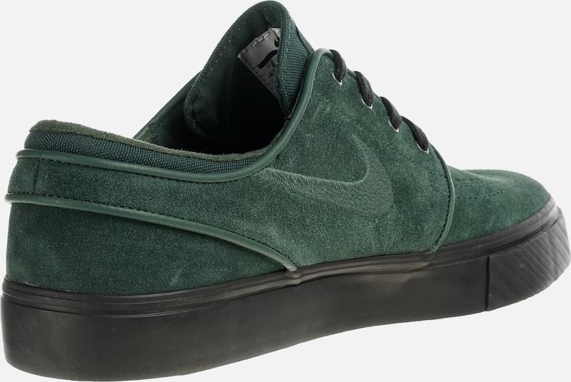 Nike SB Sneaker 'Zoom Stefan Janoski' Janoski' Stefan 49bf02