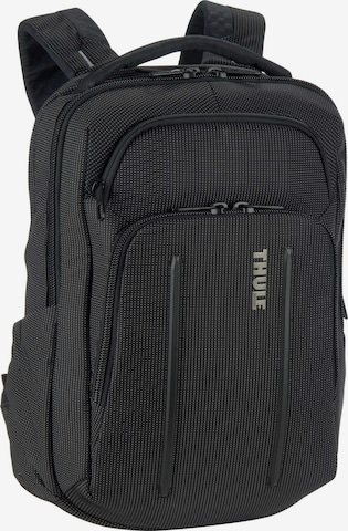 Thule Sports Backpack 'Crossover' in Black