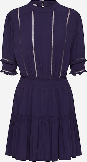 sessun Obleka 'Almanda' | indigo / temno modra barva, Prikaz izdelka