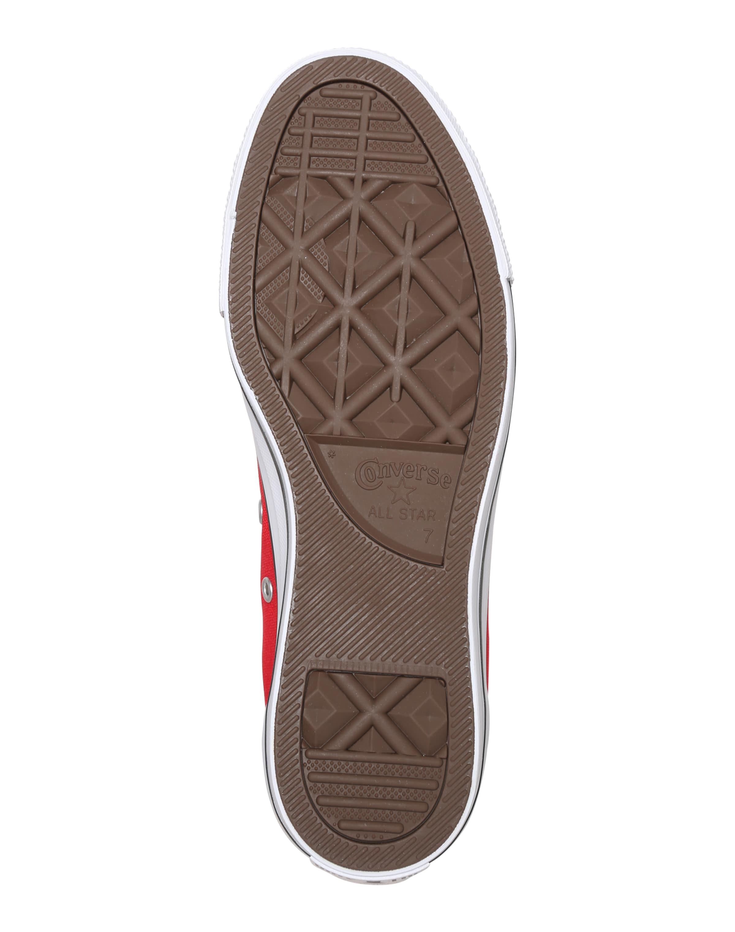 CONVERSE Sneaker Low 'Chuck Taylor AS Core' Günstig Kaufen 2018 Neue Billige Breite Palette Von Günstig Kaufen Footaction Genießen Freies Verschiffen tjWPK