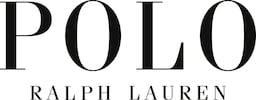 POLO RALPH LAUREN logotipas